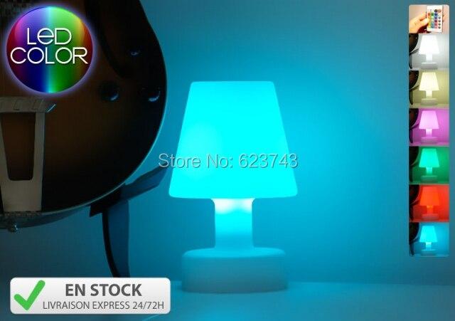 slong light (8)
