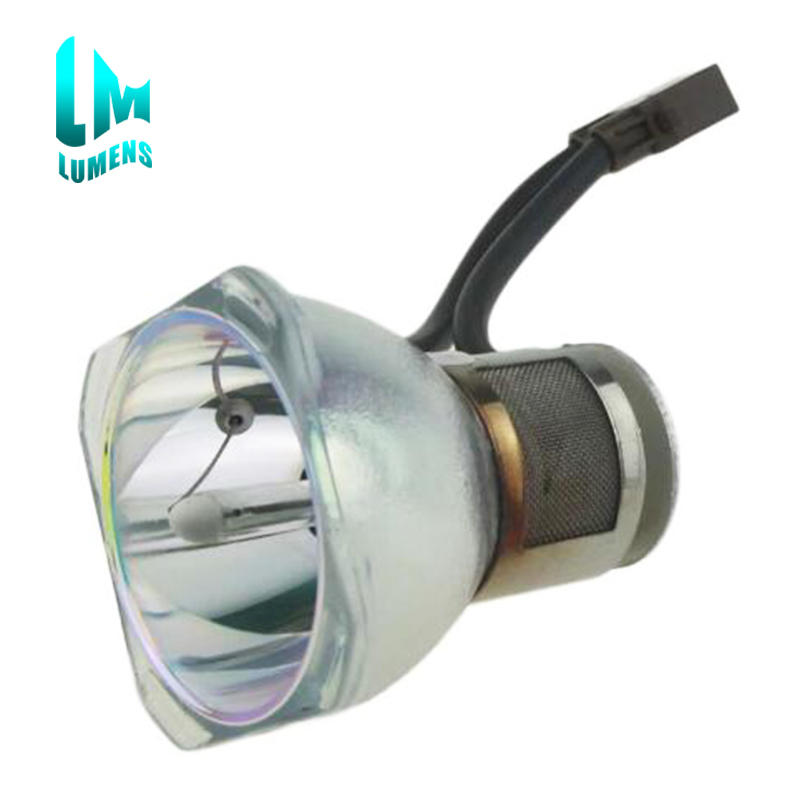 Compatible TLPLV5 high quality for Toshiba TDP-S25 TDP-S26 TDP-SC25 TDP-SW25 TDP-T30 TDP-T40 TLP-LV5 SHP230W projector lamp bulb tlplw5 for toshiba tdp s80 tdp s80u tdp s81 tdp s81u tdp sw80 tdp sw80u tlp s80 tlp s80u tlp s81 tlp s81u projector lamp bulb