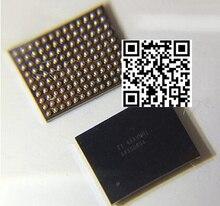 20pcs/ot Touch iPhone chip