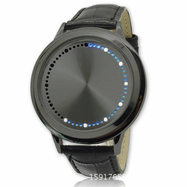 Sports Watches & LED Watches - Gearbest