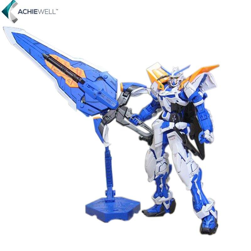 Gundam age 41 online dating 3