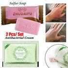 Sulfur Soap Skin Con...