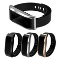 Bluetooth Smart Watch intelligent Phone Mate Smart Wristband For Samsung Android Watch Fitness Smartphone Bracelet Watch