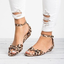 Summer Sandals Women Shoes 2019 Woman Sandals