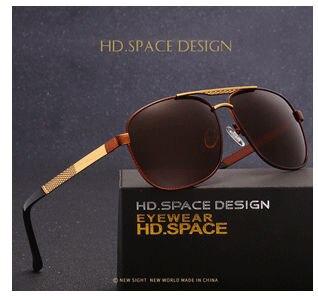 New-arrive-sunglasses_04