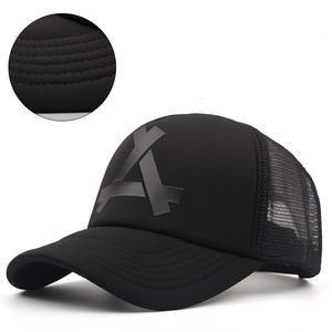 8b2d4a9833e sterbakov Summer Baseball dad hat Snapback hip hop cap bone