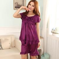 2018 new women's sexy lingerie babydoll sleepwear underwear lace dress g string nightwear women sleeping dresses