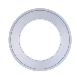 Image 4 - Godox SA 01 BW Bowen Mounts Adapter Ring 144mm Diameter Mounting Flange Ring Adapter for Flash Accessories Fits for Bowens