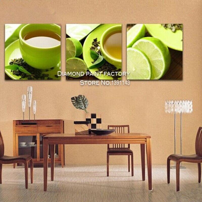 նորաձևություն Կիտրոնի և սուրճի բաժակ - Արվեստ, արհեստ և կարի