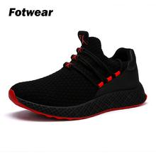 Fotwear Casual shoes men sneakers Fashion Style Good Design Mesh Breathable and lightweight to wear Comfortable zapatillas