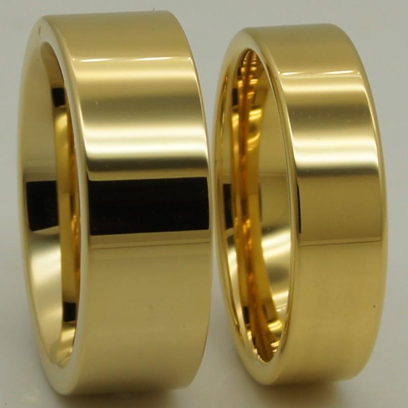 gold 067-4