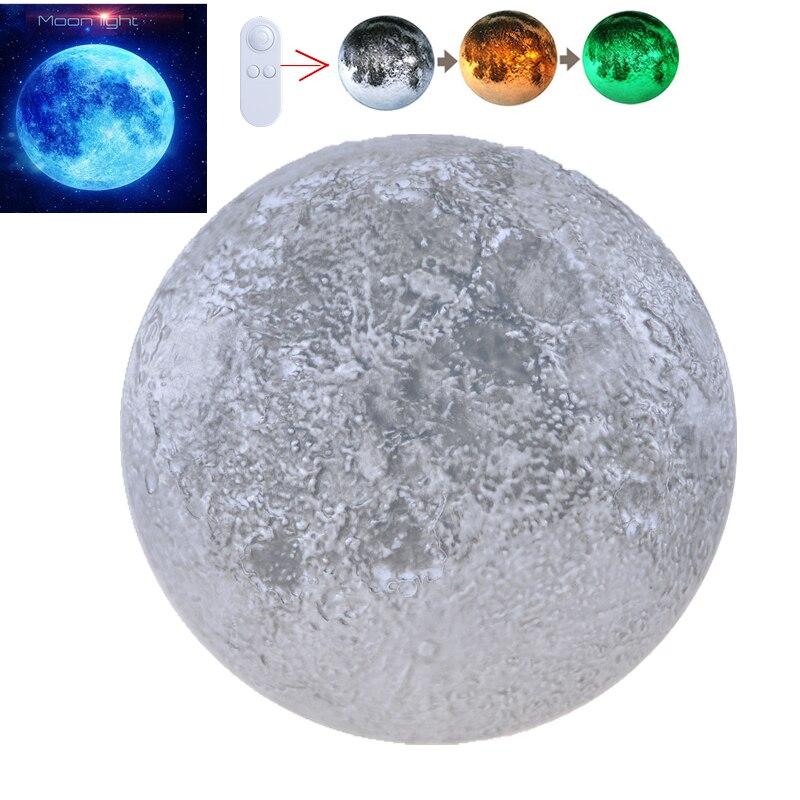 Lampe Mond-Kaufen billigLampe Mond Partien aus China Lampe Mond ...