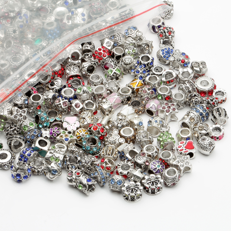 Wholesale 20 Pcs Mixed Enamel & Rhinestone Crystal Bead. Engagement Ring And Wedding Band. Pink Tourmaline Pendant. Brown Bands. Rose Gold Band. Silver Pearls. Palladium Rings. Beads Chains. Black And White Pendant