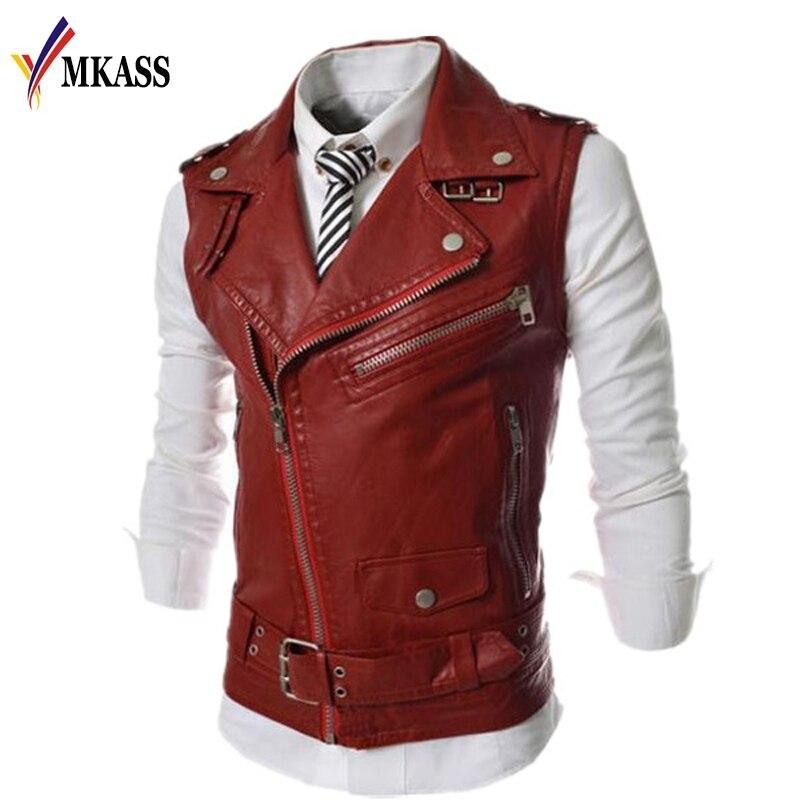 2017 Hot Sale suit vest gilet homme men s vest