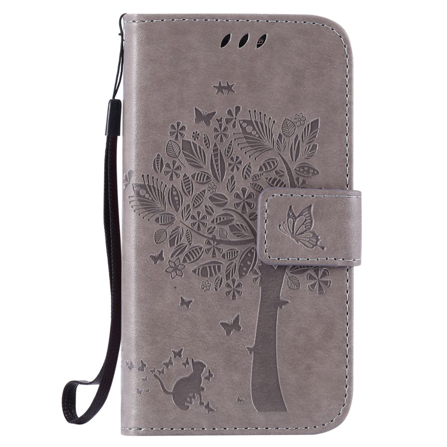 Wallet Leather <font><b>Case</b></font> For <font><b>Samsung</b></font> <font><b>Galaxy</b></font> <font><b>Core</b></font> <font><b>Prime</b></font> G360 G360F G360H G361 G361F <font><b>G361H</b></font> VE SM-<font><b>G361H</b></font> SM-G360H SM-G361F <font><b>case</b></font> TPU cover image