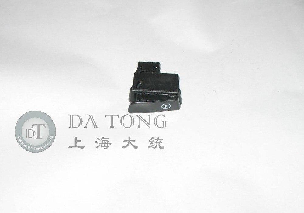 online buy wholesale kawasaki atv plastics from china kawasaki atv