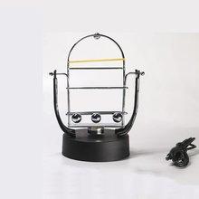 Шагомер свингер шаговые шаги измеритель Коллектор безопасный ходьба номер шагомер двойной USB зарядка от аккумулятора
