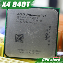 Original Intel I7-4910MQ SR1PT CPU I7 4910MQ processor 2.9GHz-3.9GHz L3 8M Quad core
