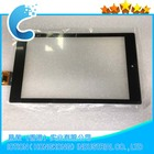 Original Black Touch Screen For Amazon Kindle Fire HD 8 HD8 Touch Screen Digitizer (2015 Version)