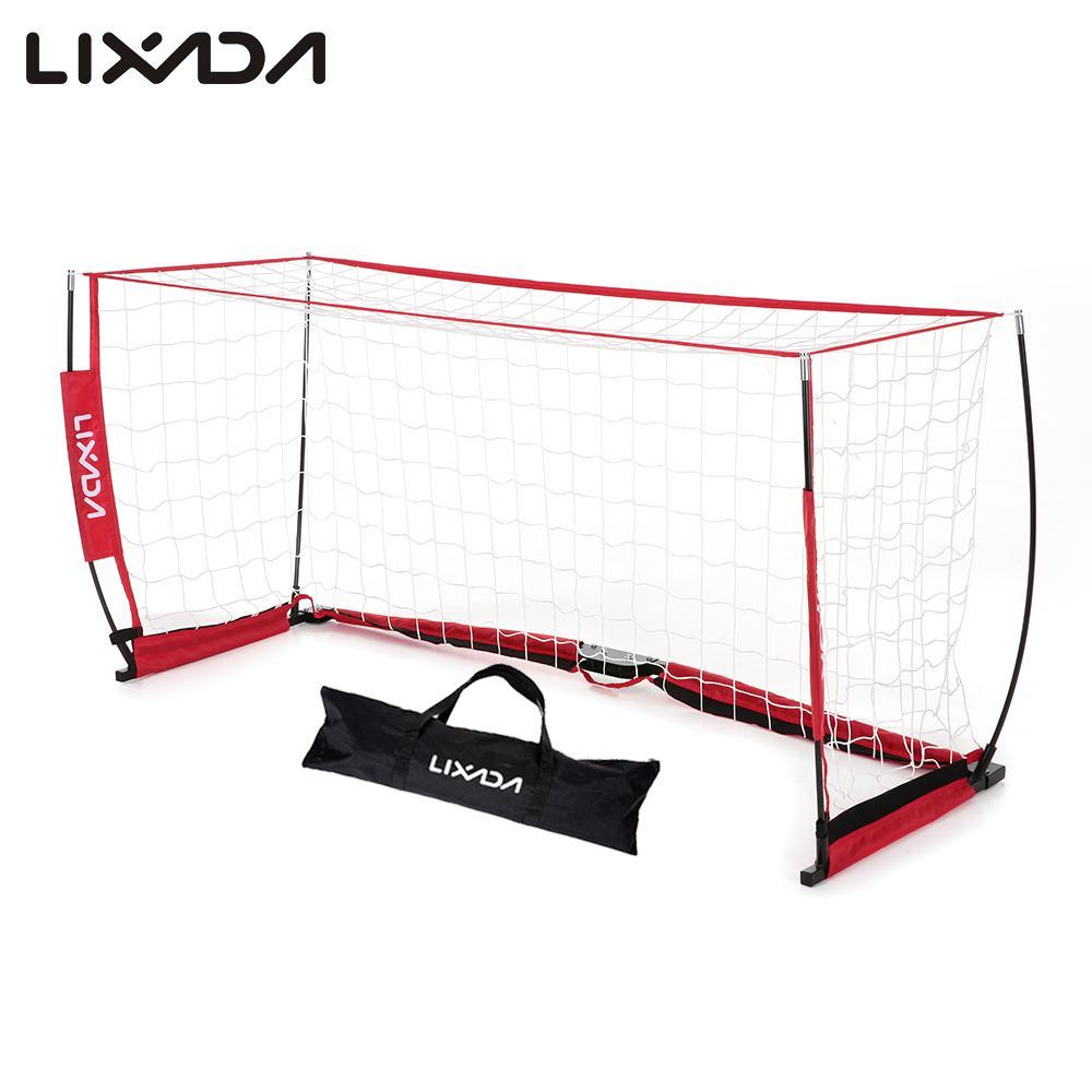 online get cheap netting sports goals aliexpress com alibaba group