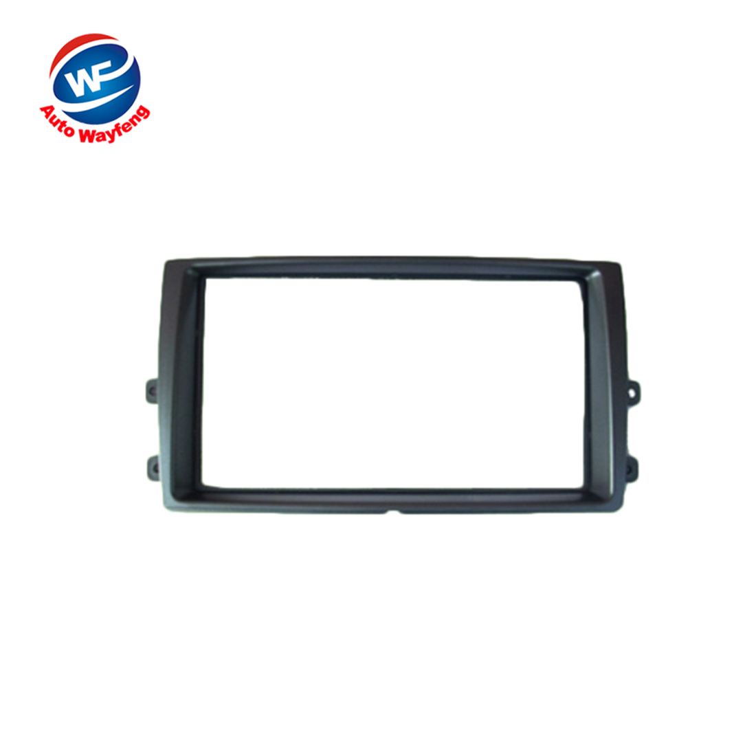 Online Get Cheap Stereo Wire Covers -Aliexpress.com | Alibaba Group