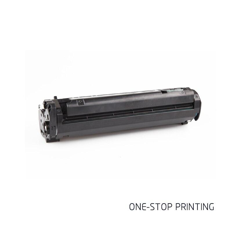 Q7553X 53X 7553X black toner cartridge compatible For HP LaserJet 1160, 1320, M2727, P2014, P2015 printer hongyang chcc388a toner cartridge for hp laserjet p1007 p1008 printer black