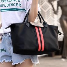 2018 nuove donne borsa ragazze alla moda casuale borsa a tracolla portatile cross body bag 5079
