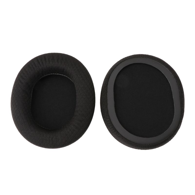 2019 New High Quality Replace Eapads Earmuffs Cushion for SteelSeries Arctis 3 5 7 Headphone Headsets