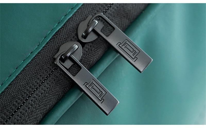 Picnic Bag14