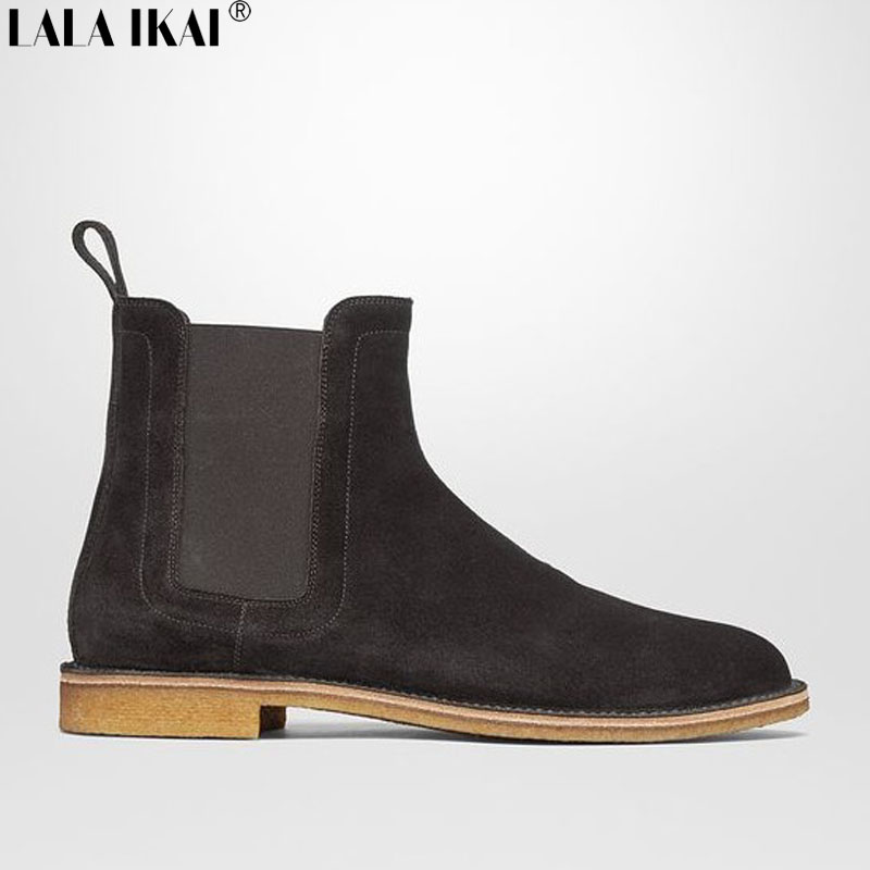 mens cheap chelsea boots yu boots