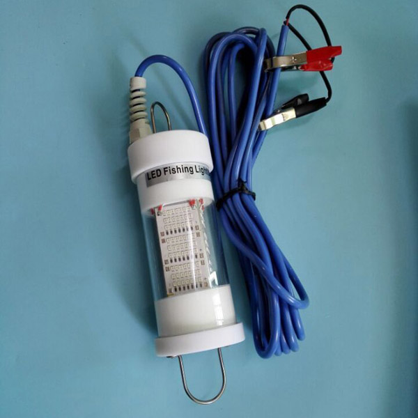 online get cheap underwater dock lights -aliexpress | alibaba, Reel Combo