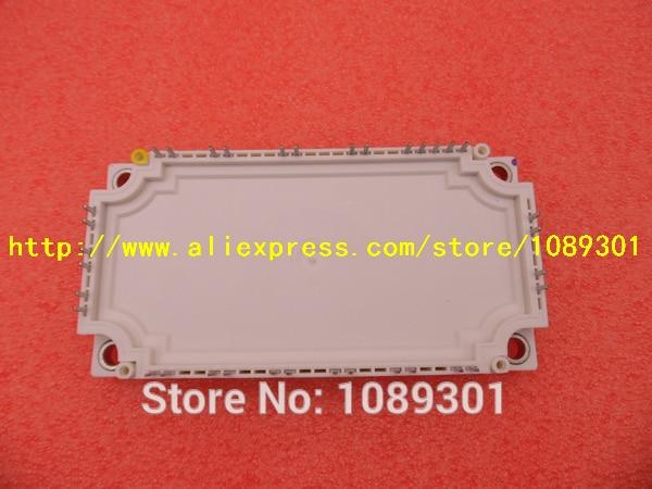 BSM75GP60 new original goods