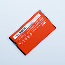 Hekiy Original BM20 Battery For Xiaomi Mi2S Mi2 M2 Mobile Phone Replacement Batteries 2000mAh High Quality Retail Package(China)