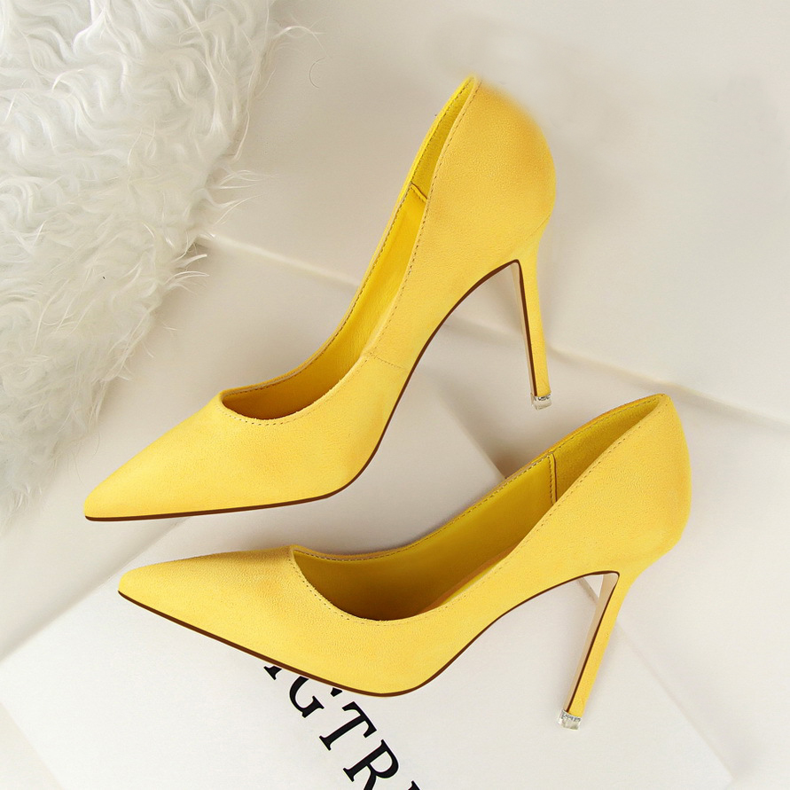 pare Prices on Wedding Shoes Angel line Shopping Buy Low