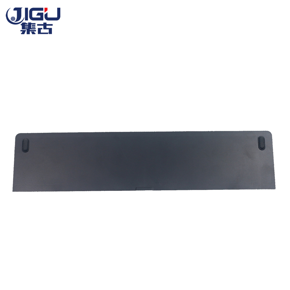 JIGU 3Cells Laptop Battery F3G33 VFV59 W57CV For DELL For Latitude E7240 E7250 E7270