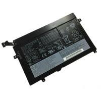 מחשב נייד lenovo מחשב הסוללה GZSM E470 45N1757 עבור סוללה Lenovo ThinkPad Edge E460 E460C E465 עבור סוללות מחשב נייד E470c E475 סוללה (3)