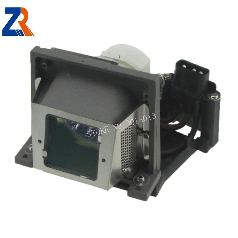 ZR Hot Sales Modle VLT-XD206LP Original Projector Lamp With Housing For SD206U XD206U SD206 Free Shipping replacement lamp bulb with housing vlt xd206lp for md307x md307s xd206u sd206u sd206