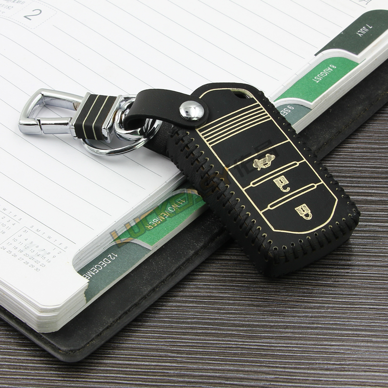 Popular Acura Key Cover-Buy Cheap Acura Key Cover Lots