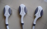 ipl shr e light handle for sale 15x50 spot size
