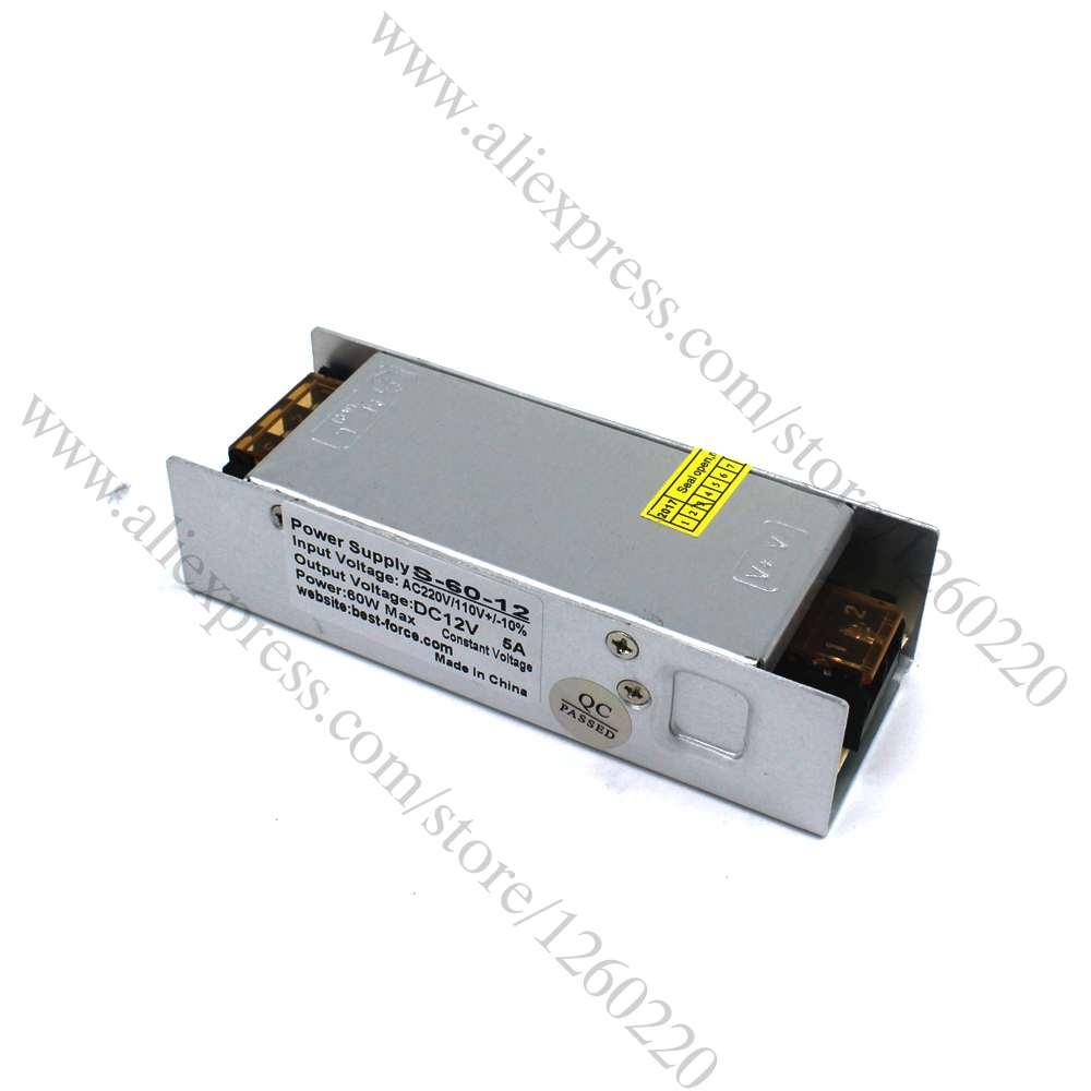 Enchanting W6553a Pin Voltage Photos - Wiring Diagram Ideas ...