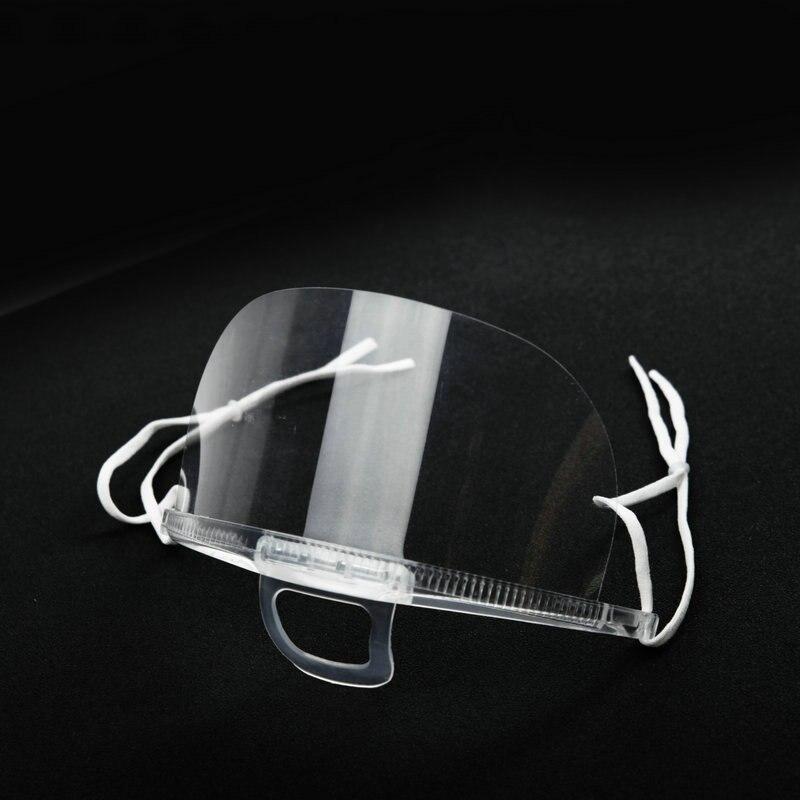 Treu Freies Verschiffen 10 Teile/paket Mode Staub Masken Catering Dienstleistungen Chirurgische Masken Gesicht Maske Chirurgische Ausbildung Anti-nebel Mund Medizinische BüGeln Nicht Bekleidung Zubehör