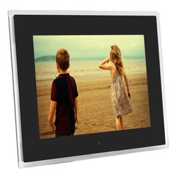 15 multi-function TFT LCD digital photo frame Electronic picture frame With MP3 MP4 Player Remote Control