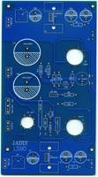 LS9D Tube Regulator Power Supply Board PCB Tube Preamplifier Universal Circuit Board