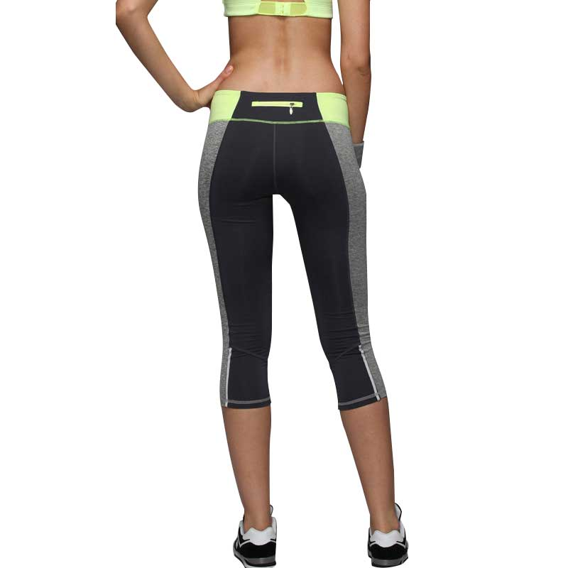 Sports Trousers for Ladies