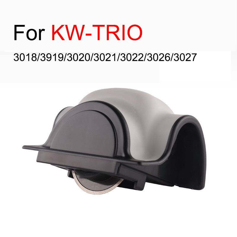 Hob Paper Cutter Head Use For KW-TRIO 3018 3020 3026 Series Carbon Steel Paper Trimmer Photo Cutter Cutting Mat Blade