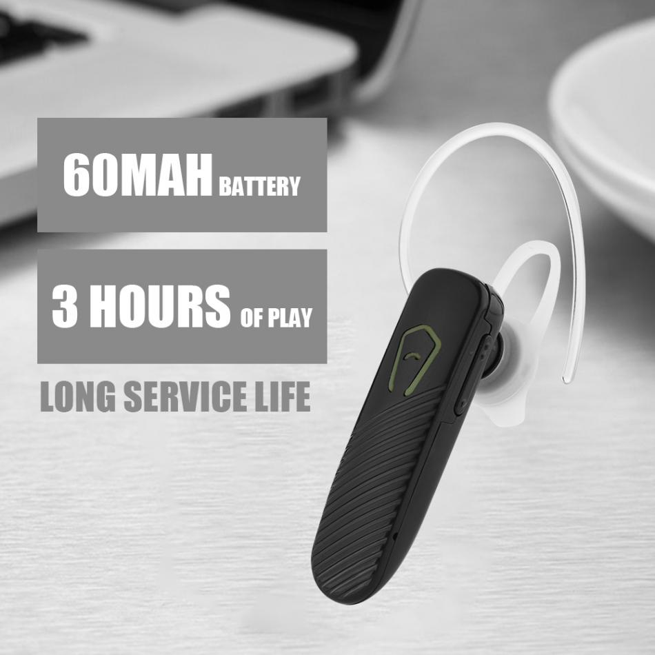 what is the best bluetooth earpiece on the market