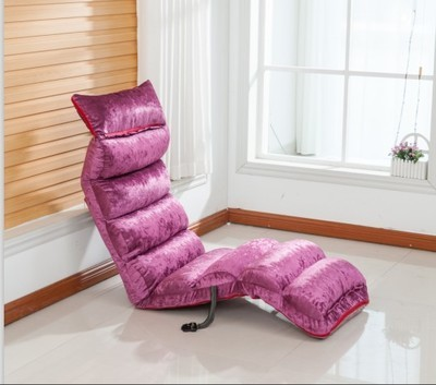Living Room Sofas Living Room Furniture Home Furniture cotton fabric ...