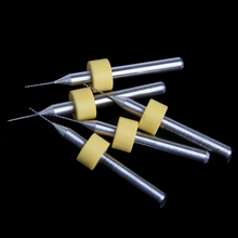 Cleaning Needles for 3D Printer 10 pcs/Set