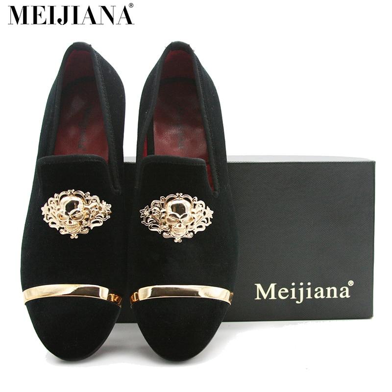 ФОТО Men casual shoesMeiJiaNA Brand spring comfortable breathable fashion men shoes