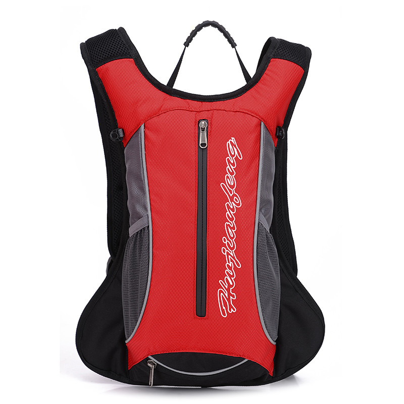 Cycling Bag Backpack Bicycle Bags Cycling Bike High Quality Outdoor Mountain Backpack Lightweight Sport Hiking Backpack (5)
